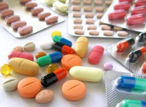 antibiotic durere dentara