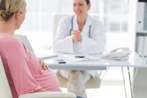 durere-de-dinti-in-timpul-unei-sarcinii