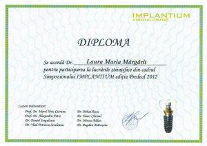 Diploma-de-participare-la-lucrarile-stiintifice-din-cadrul-Simpozionului-Implantium