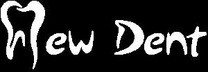 logo new dent alb