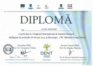 Congresul-International-de-Estetica-Dentara