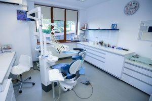 unit dentar 1