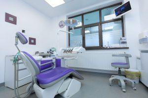 unit dentar 2